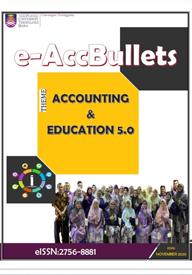 e-AccBullets